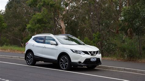 nissan qashqai 2014 price 2014 nissan qashqai release date specs and price autos post