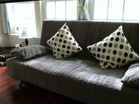 beddinge gestell ikea beddinge frame and resme mattress this sofa bed is