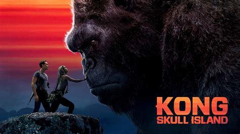 Film Online Kong Skull Island | kong skull island 2017 gratis films kijken met