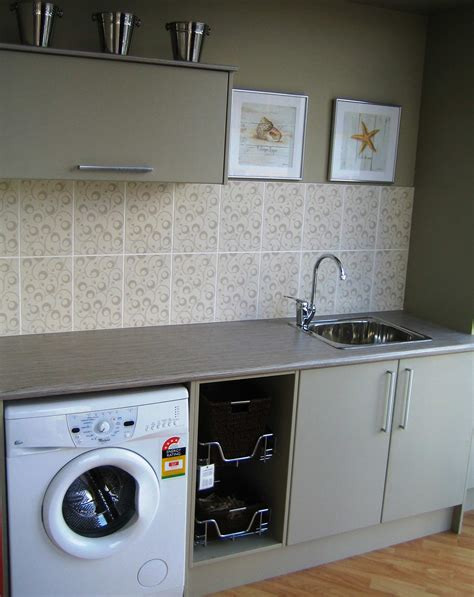 designline kitchens and bathrooms gallery designline kitchens and bathrooms