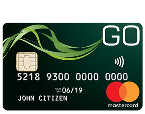 how to make master card everyday credit card with interest free offers go mastercard