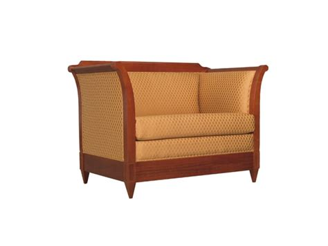 armchairs bed verona armchair bed by morelato design centro ricerche maam
