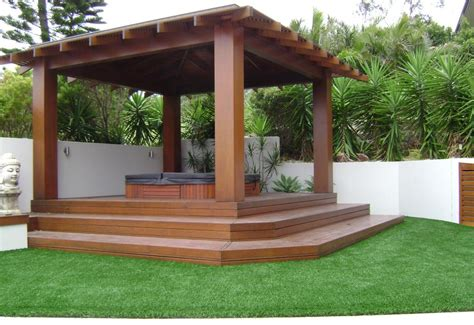 gazebo australia local gazebo find the experts 3 free quotes available