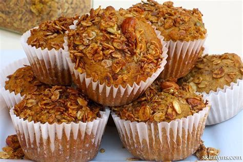 whole grain zucchini bread muffins 560 best healthy snacks for images on