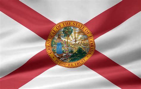 Fl Top New Flag locdir local directory florida