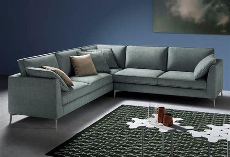divano 80 design divano con profondit 224 ridotta 80 cm