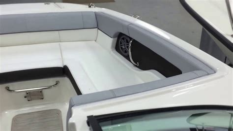 boat dealers greenville sc sea ray 220 sundeck boat for sale lake hartwell new boat