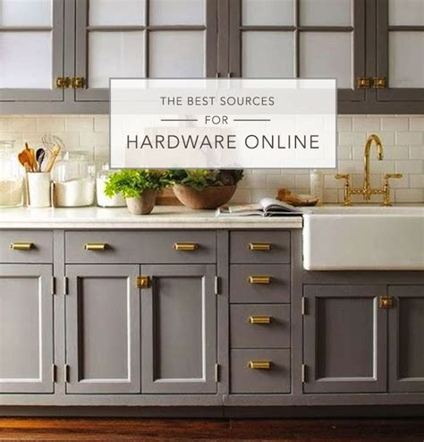 kitchen cabinets knobs and handles best 25 gold kitchen hardware ideas on pinterest gold
