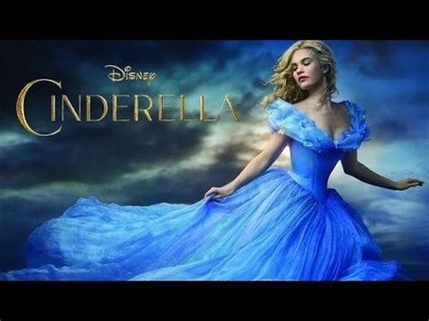 cinderella film music cinderella soundtrack tracklist film soundtracks youtube