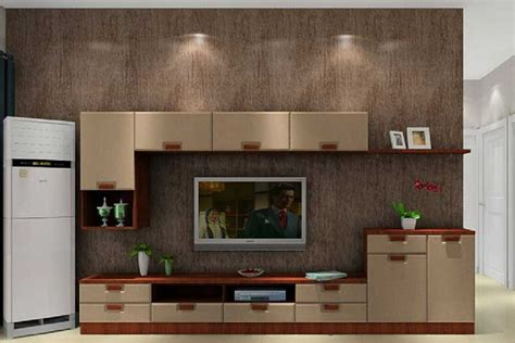 moderne wohnzimmer schrank beautiful moderne wohnzimmer schrank contemporary
