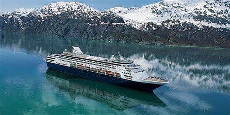 cruises to alaska orthodox cruises 2019 alaska orthodox conference