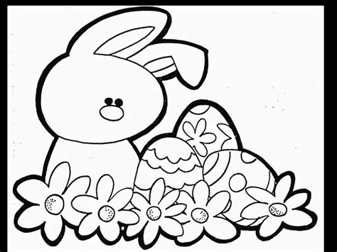 coloring ideas coloring pages bunny coloring picture easter crafts ideas pages bunny coloring picture bunny