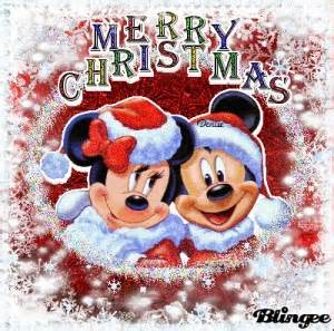 mickey mouse merry mickey mouse merry quotes quotesgram