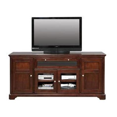 74 quot tv stand with 4 doors nebraska furniture mart home