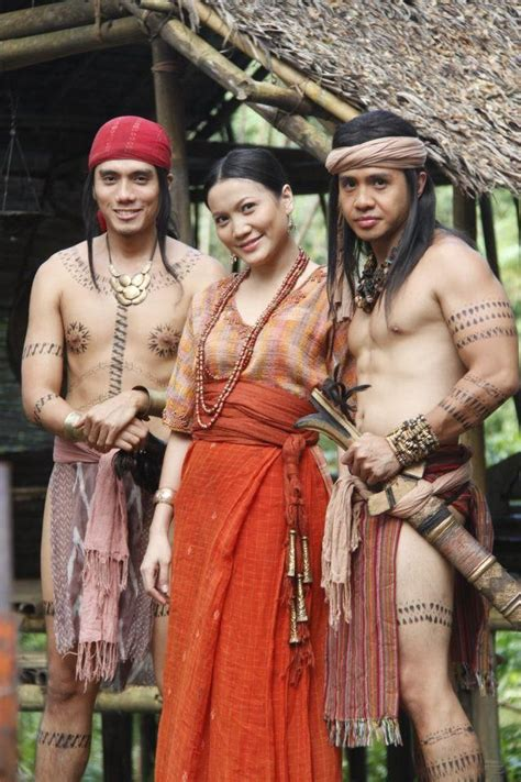 tattoo history in the philippines 17 best visayan tattoo images on pinterest filipino
