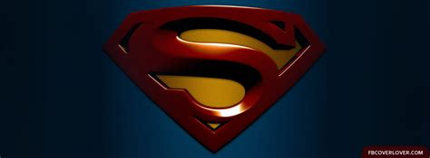 superman  facebook cover fbcoverlovercom