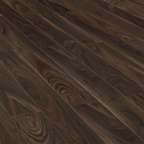 krono original vario 12mm rich walnut laminate flooring