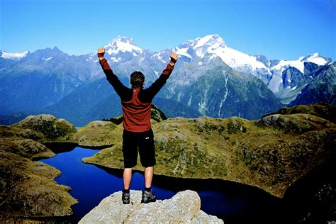 new zealand will give you a free trip if you agree to a job interview make your journey more memorable news uoth