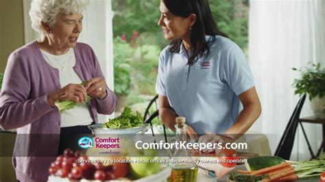 comfort keepers inc comfort keepers san mateo information about comfort