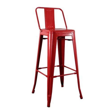 bar stools for commercial use commercial bar stool metal bar020 creative furniture