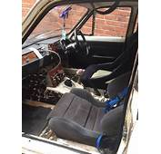 For Sale – 1967 Triumph 2000 Mk1 Saloon  Classic Cars HQ