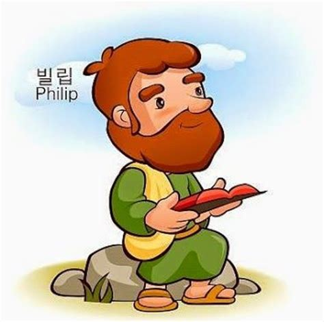 imagenes de personajes mitológicos 17 best images about sunday school pictures clipart on