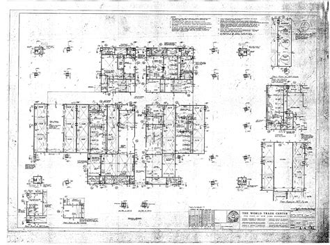 willis tower floor plan world trade center floor plans quotes