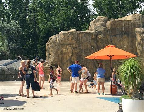 100 riverbanks zoo u0026 garden columbia riverbanks