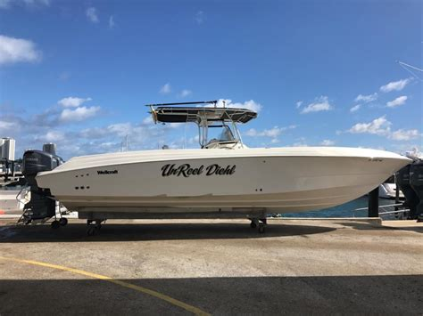 scarab boats melbourne wellcraft 35 boats for sale in florida