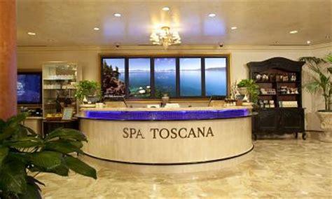 spa toscana reno s best spa and salon peppermill reno nv