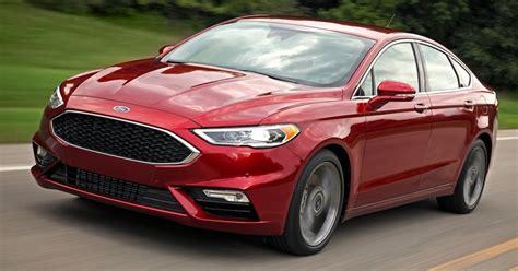 2016 Best Selling Car by Top 20 Best Selling Cars In America November 2016