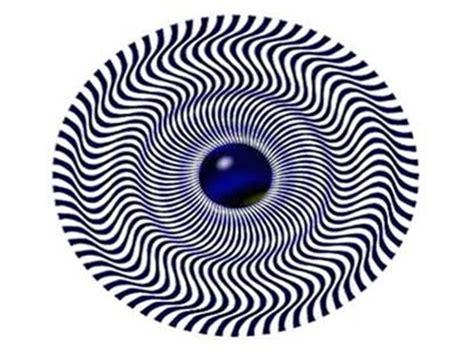 imagenes opticas para niños ilusiones 211 pticas