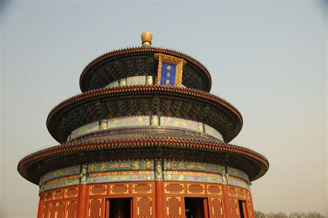 architect in chinese china traditional buildings traditional chinese