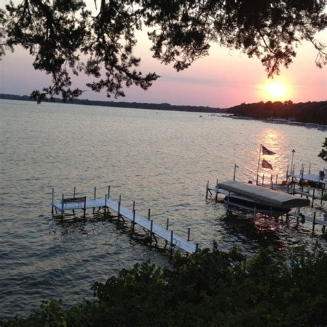 Parkside Cottages Okoboji by 352 Best Iowa Images On Council Bluffs Iowa
