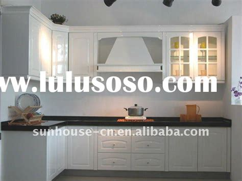 painting high gloss kitchen cabinets paint kitchen cabinets high gloss white quicua com