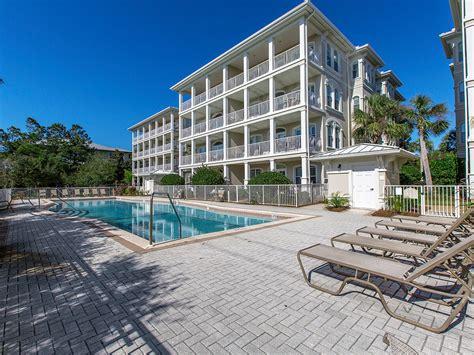 4 bedroom beachfront rentals in destin fl 4 bedroom