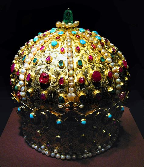 couronne ottomane korona stefana bocskaya wikiwand