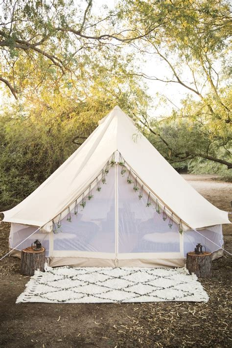 best 25 canvas ideas on best 25 canvas tent ideas on bell tent gling