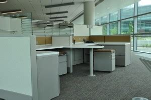 new york city office furniture ethosource