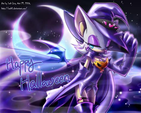 imagenes de halloween sonic sonic xxx favourites by sonicxrouge4ever on deviantart