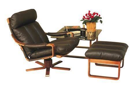 swivel chair melbourne swivel chairs footstools tessa furniture