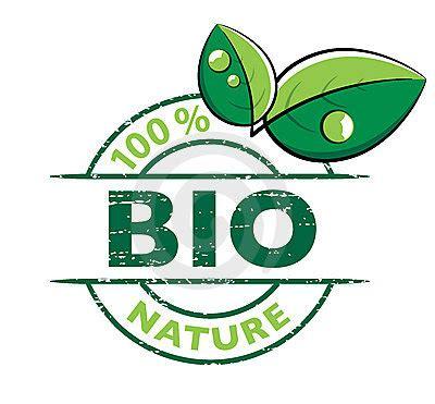 logo for biography ai eco 06 bio logo design