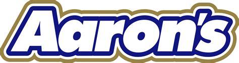 aaron s inc 171 logos brands directory