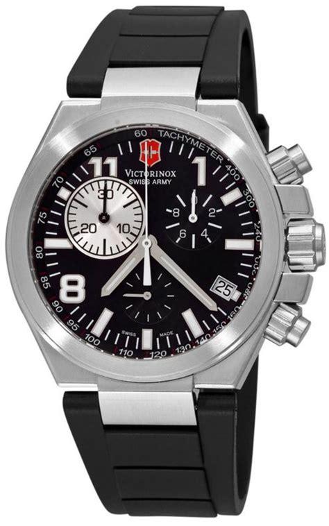 Swiss Army 4176 Time buy victorinox swiss army convoy chronograph mens