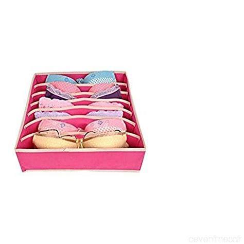 rangement chaussettes tiroir outflower chaussettes de rangement bo 238 te de rangement de