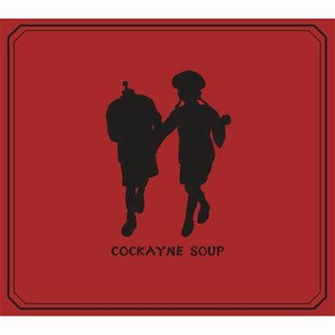 Cd The Gazette Cockayne Soup cockayne soup the gazette hmv books kics 40018