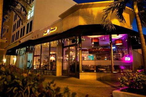 eating house miami coral gables restaurant to celebrate counterculture