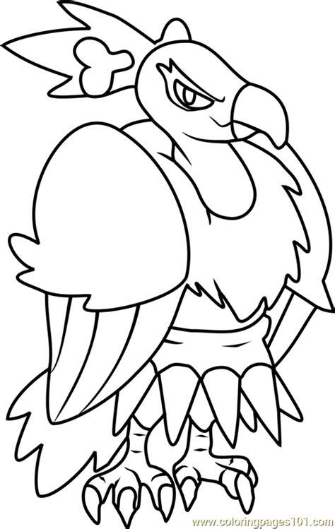 pokemon coloring pages mega camerupt camerupt coloring page coloring pages