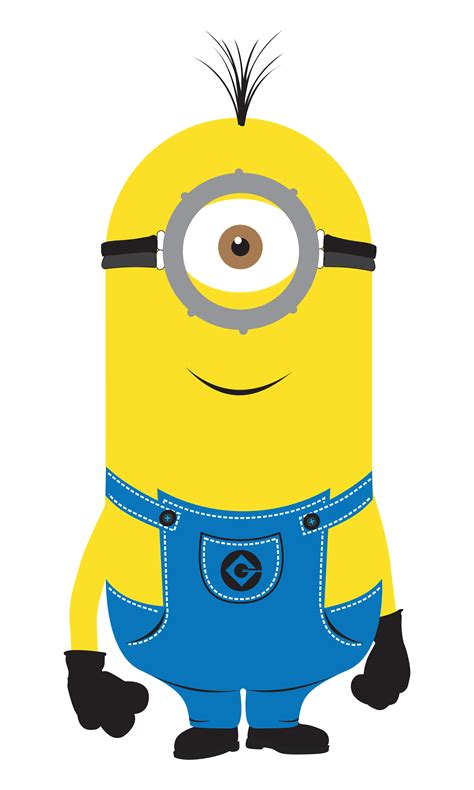 minion images 1000 images about silly minions on minion