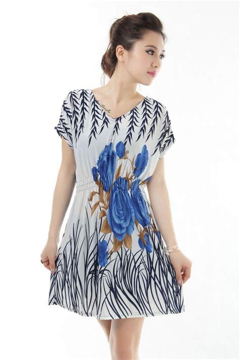 Grosir Murah Dress Morina Katun Jepang jual kimono jepang newhairstylesformen2014